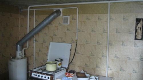 Продается дом на ул. Водопьянова 1-Я — 35 000 у.е. (фото №2)