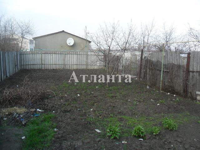 Продается дом на ул. Водопьянова 1-Я — 35 000 у.е. (фото №5)