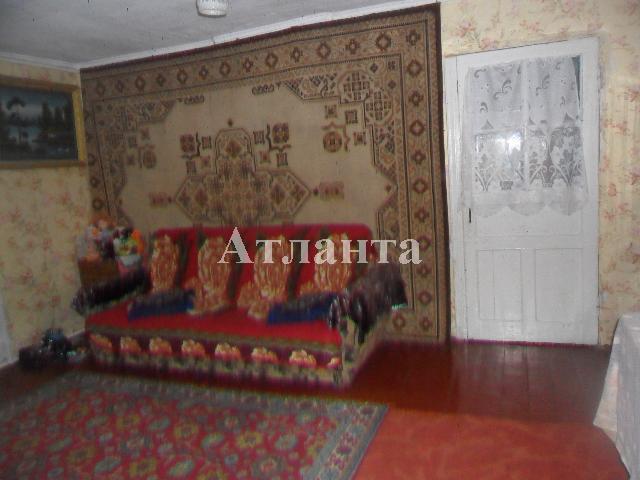 Продается дом на ул. Водопьянова 1-Я — 35 000 у.е. (фото №6)