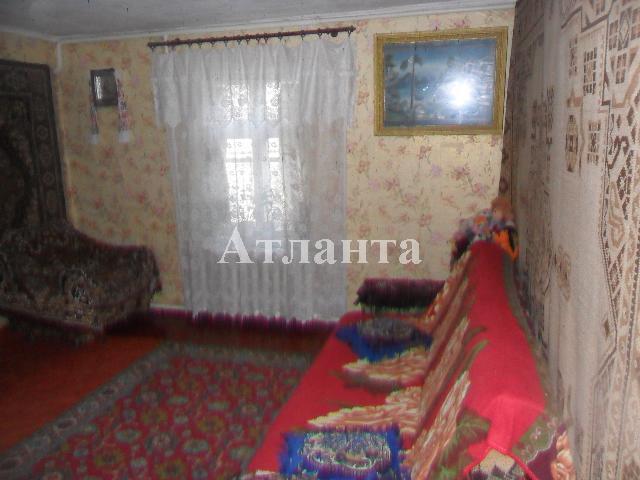 Продается дом на ул. Водопьянова 1-Я — 35 000 у.е. (фото №7)