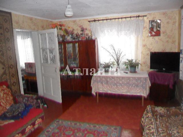 Продается дом на ул. Водопьянова 1-Я — 35 000 у.е. (фото №8)