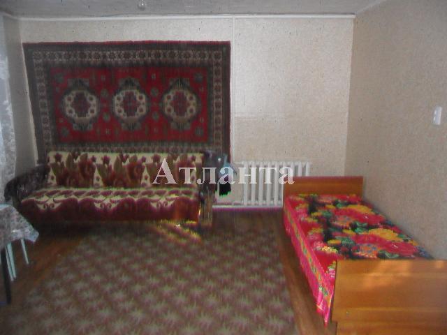 Продается дом на ул. Водопьянова 1-Я — 35 000 у.е. (фото №9)