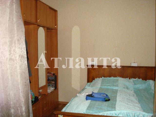 Продается дом на ул. Курортный 3-Й Пер. — 40 000 у.е.