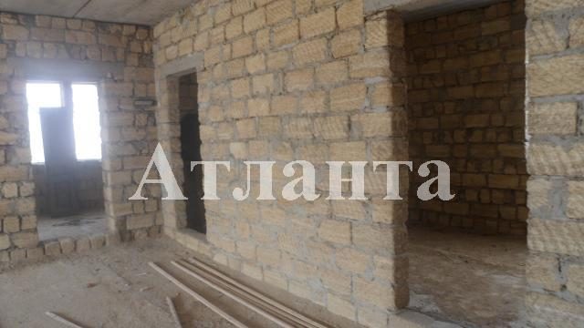 Продается дом на ул. Шевченко — 60 000 у.е. (фото №2)