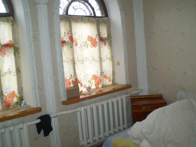 Продается дом на ул. 47-Я Линия — 80 000 у.е. (фото №2)