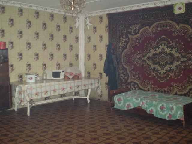 Продается дом на ул. 47-Я Линия — 80 000 у.е. (фото №3)