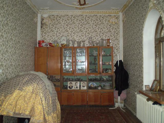 Продается дом на ул. 47-Я Линия — 80 000 у.е. (фото №4)