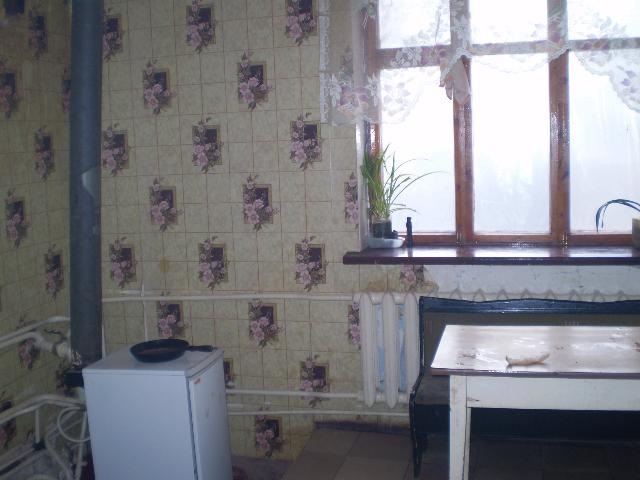 Продается дом на ул. 47-Я Линия — 80 000 у.е. (фото №5)