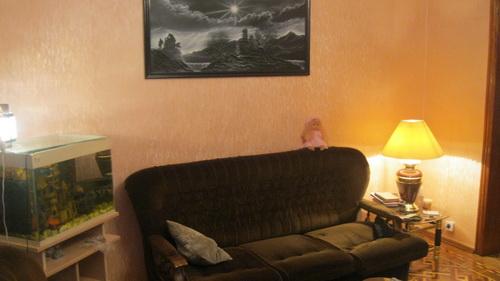 Продается дом на ул. Хуторская — 125 000 у.е.