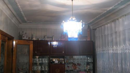 Продается дом на ул. Хуторская — 125 000 у.е. (фото №3)
