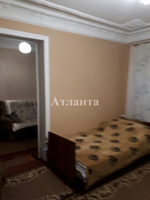 Продается дом на ул. Чапаева — 50 000 у.е. (фото №3)