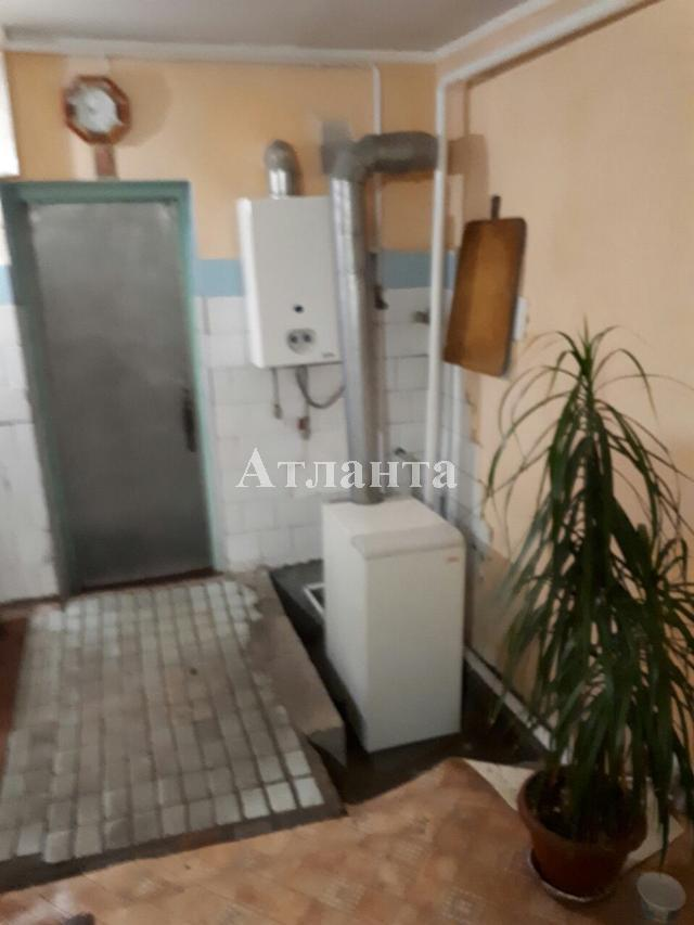 Продается дом на ул. Чапаева — 50 000 у.е. (фото №6)
