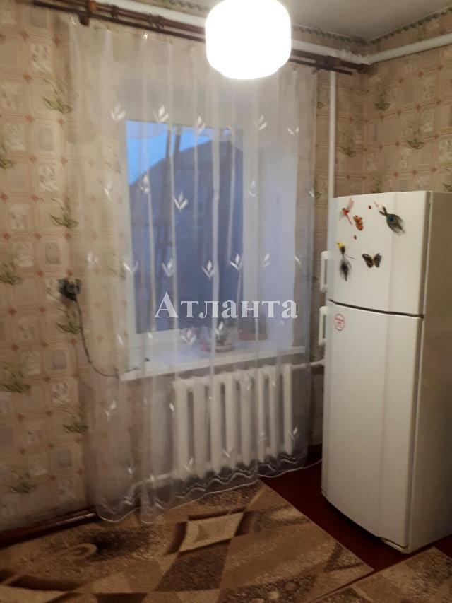 Продается дом на ул. Чапаева — 50 000 у.е. (фото №7)