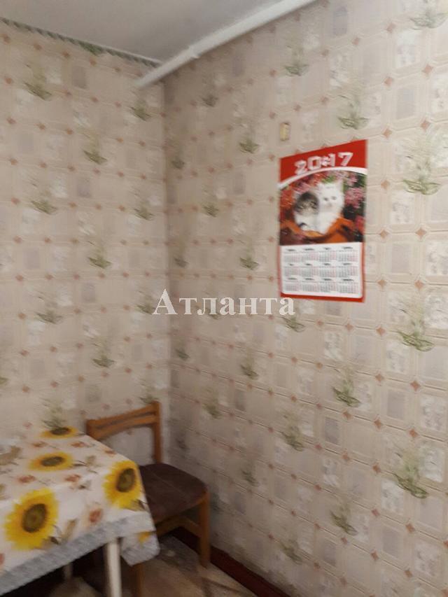 Продается дом на ул. Чапаева — 50 000 у.е. (фото №8)