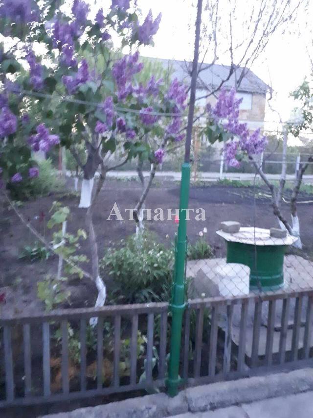 Продается дом на ул. Чапаева — 50 000 у.е. (фото №12)