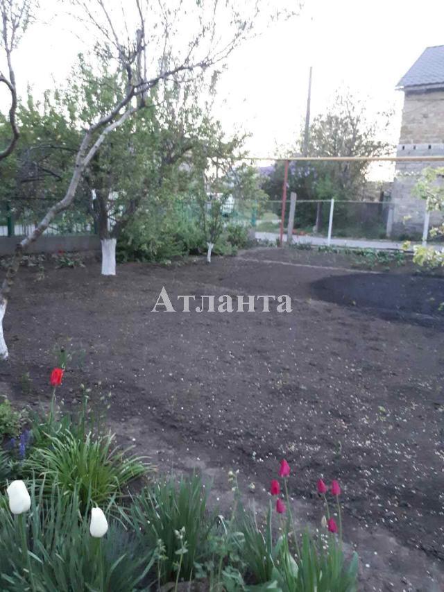 Продается дом на ул. Чапаева — 50 000 у.е. (фото №13)