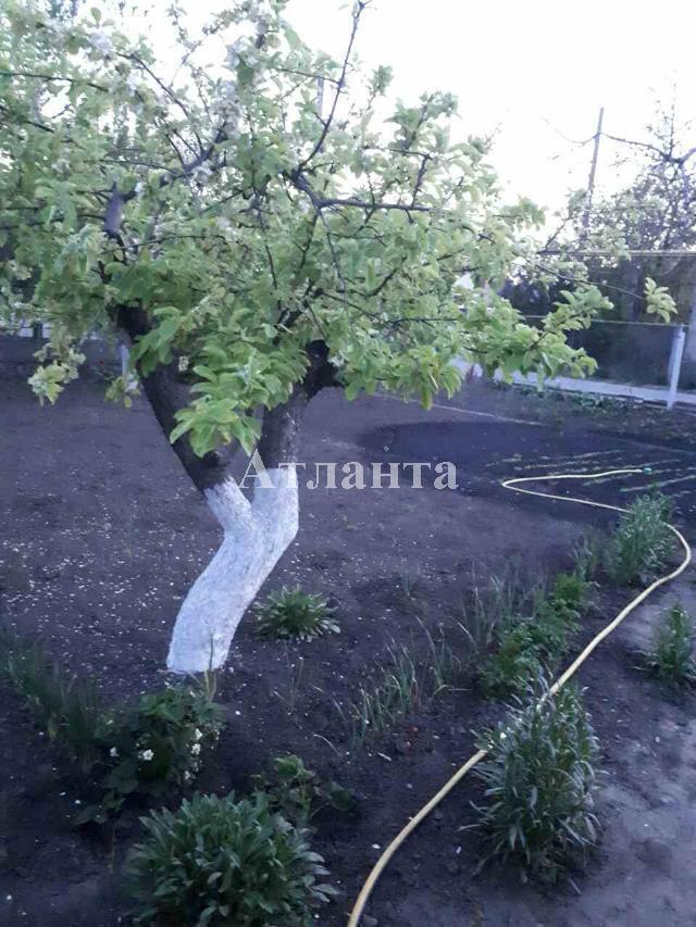 Продается дом на ул. Чапаева — 50 000 у.е. (фото №14)