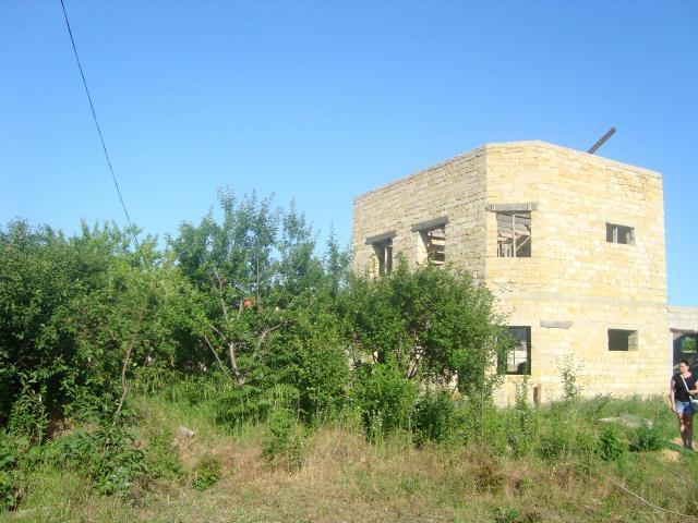 Продается дом на ул. Вишневая — 32 000 у.е.