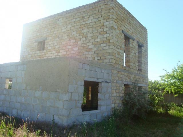 Продается дом на ул. Вишневая — 32 000 у.е. (фото №2)