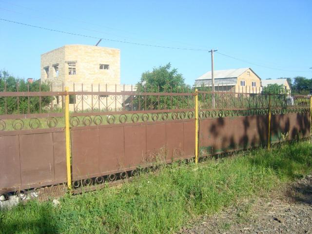 Продается дом на ул. Вишневая — 32 000 у.е. (фото №3)
