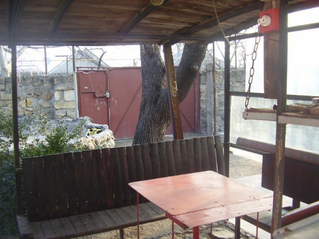 Продается дом на ул. Чапаева — 55 000 у.е.