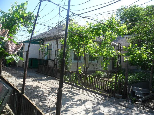 Продается дом на ул. Чапаева — 55 000 у.е. (фото №3)