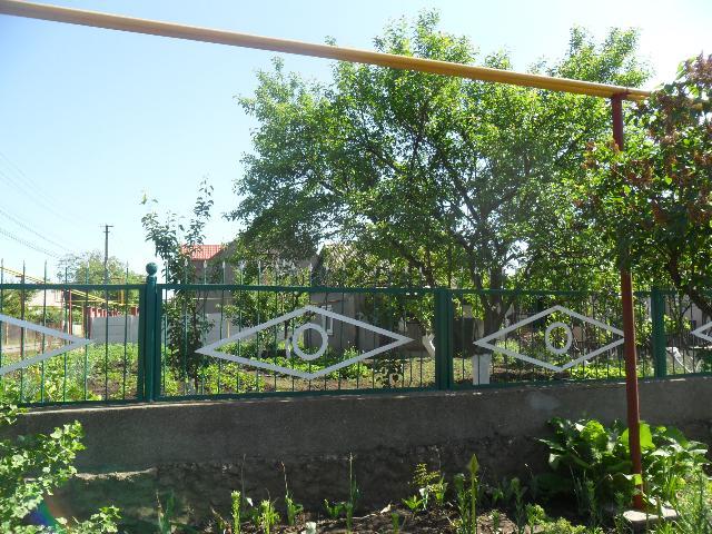 Продается дом на ул. Чапаева — 55 000 у.е. (фото №4)