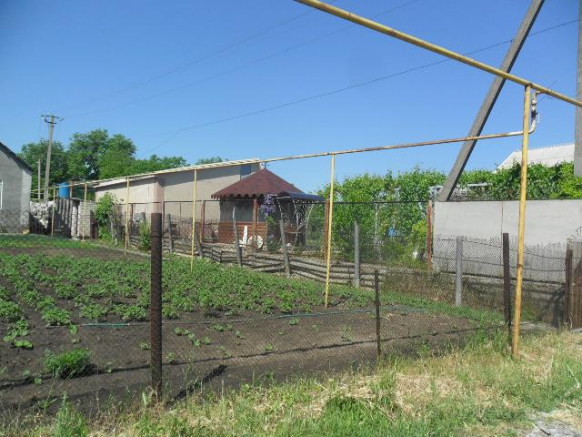 Продается дом на ул. Чапаева — 55 000 у.е. (фото №5)