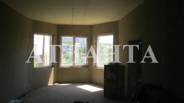 Продается дом на ул. Комарова Пер. — 60 000 у.е. (фото №3)