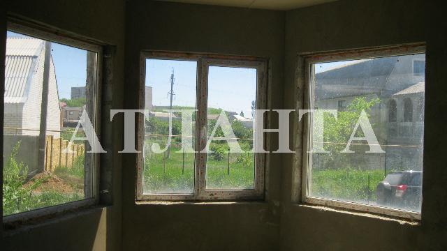 Продается дом на ул. Комарова Пер. — 60 000 у.е. (фото №4)