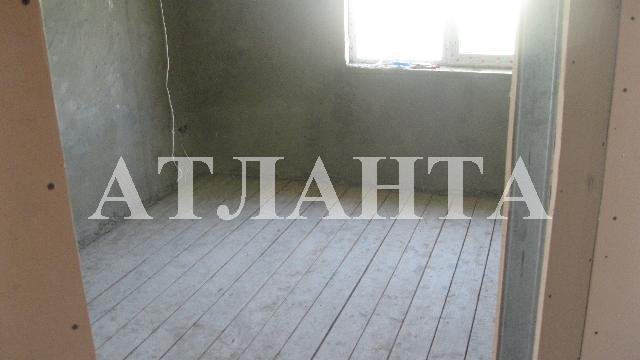 Продается дом на ул. Комарова Пер. — 60 000 у.е. (фото №5)