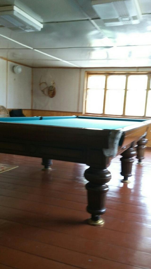 Продается дом на ул. Санаторная — 65 000 у.е. (фото №7)