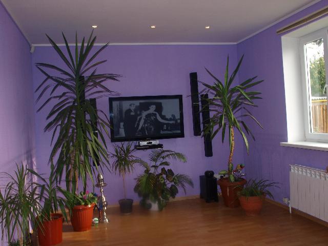 Продается дом на ул. Харьковская — 180 000 у.е. (фото №4)
