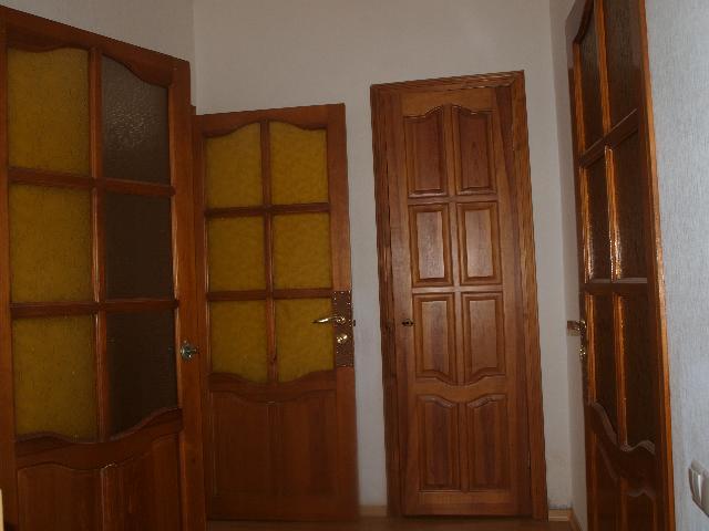 Продается дом на ул. Харьковская — 180 000 у.е. (фото №8)