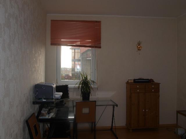 Продается дом на ул. Харьковская — 180 000 у.е. (фото №9)