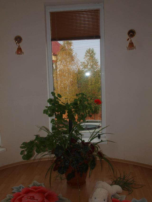 Продается дом на ул. Харьковская — 180 000 у.е. (фото №12)
