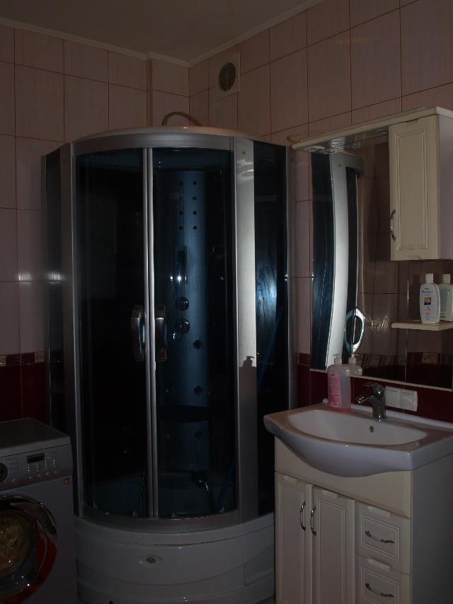 Продается дом на ул. Харьковская — 180 000 у.е. (фото №14)