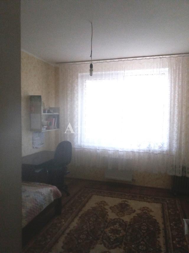Продается дом на ул. Маркса Карла — 70 000 у.е. (фото №4)