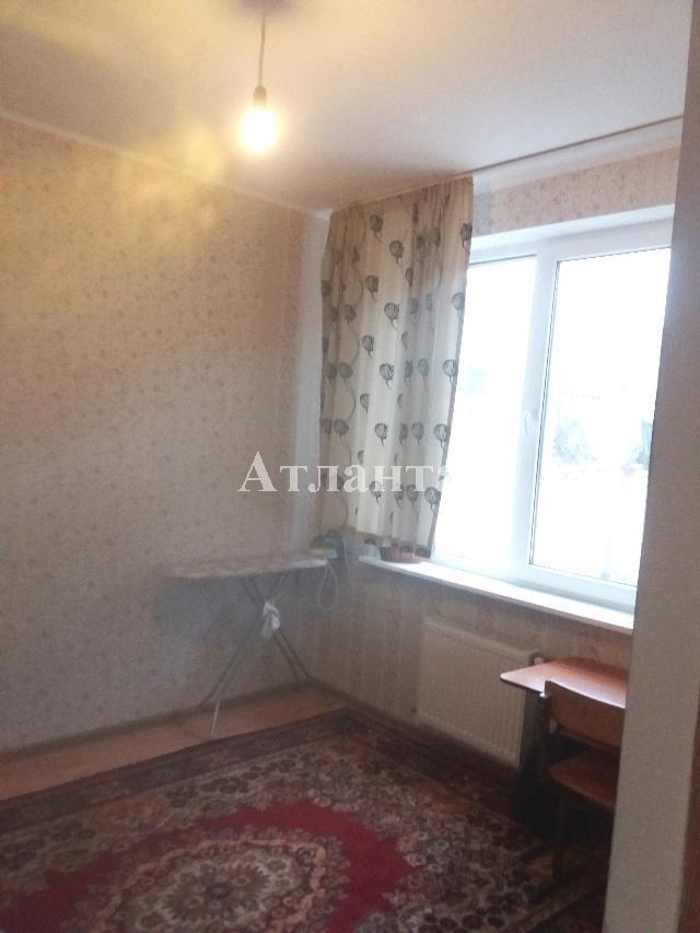 Продается дом на ул. Маркса Карла — 70 000 у.е. (фото №5)