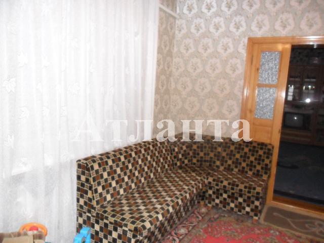 Продается дом на ул. Одесская — 55 000 у.е.