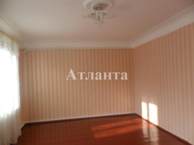 Продается дом на ул. Пастера — 60 000 у.е.