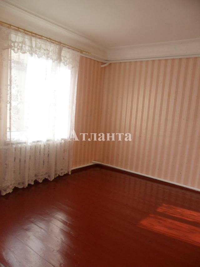 Продается дом на ул. Пастера — 60 000 у.е. (фото №2)
