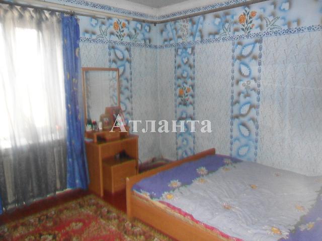 Продается дом на ул. Пастера — 60 000 у.е. (фото №4)