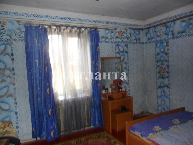 Продается дом на ул. Пастера — 60 000 у.е. (фото №5)