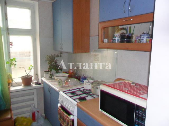 Продается дом на ул. Пастера — 60 000 у.е. (фото №6)