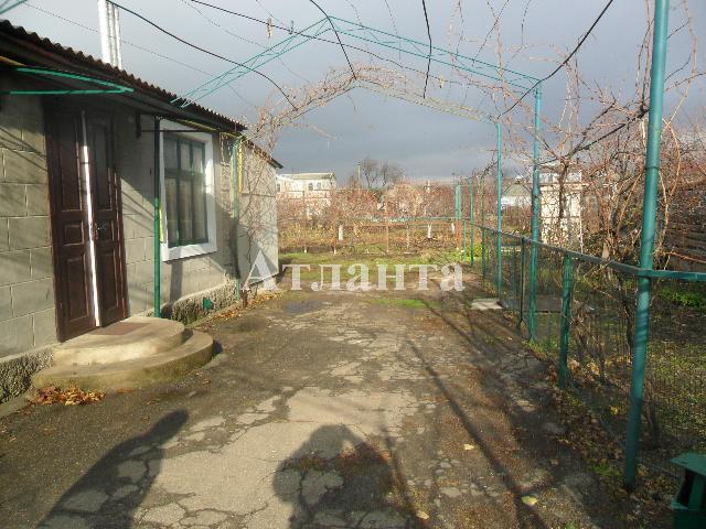 Продается дом на ул. Пастера — 60 000 у.е. (фото №9)