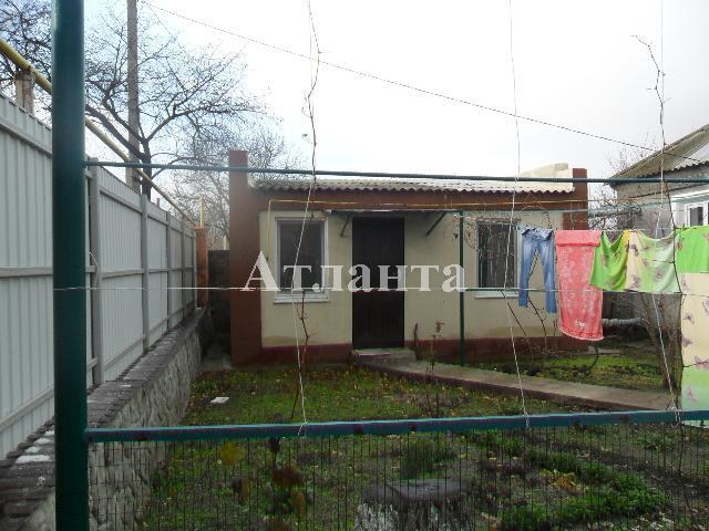 Продается дом на ул. Пастера — 60 000 у.е. (фото №11)