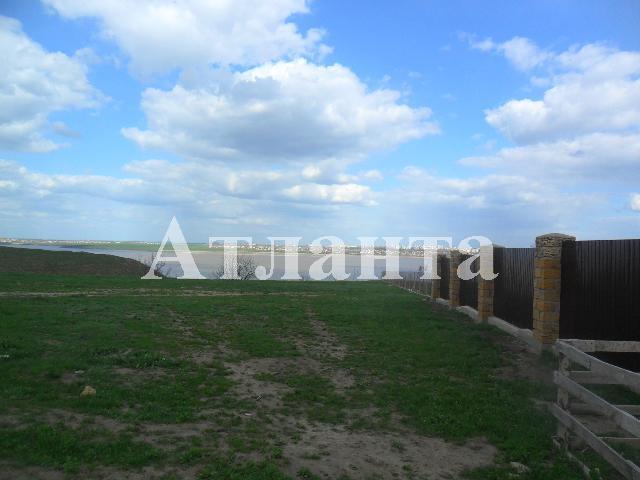 Продается земельный участок на ул. Лиманная — 13 000 у.е. (фото №3)