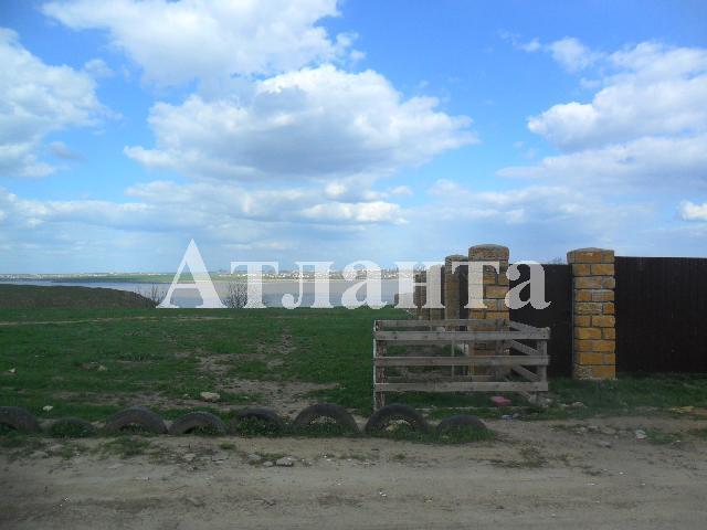 Продается земельный участок на ул. Лиманная — 13 000 у.е. (фото №4)