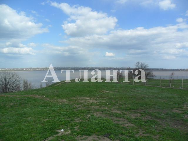 Продается земельный участок на ул. Лиманная — 13 000 у.е. (фото №5)